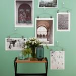 paredes-decoradas-com-fotos-7