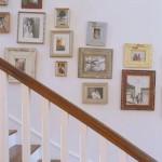 paredes-decoradas-com-fotos-8