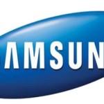 Samsung Assistência Técnica Online