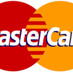 2ª Via da Fatura Mastercard – Como Solicitar pela Internet