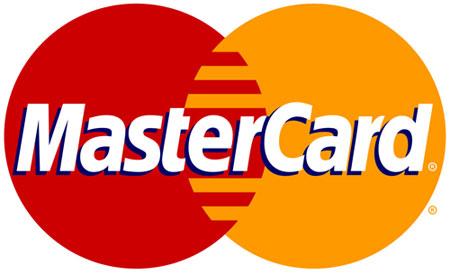 segunda-via-da-fatura-mastercard