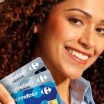 Cartão Carrefour – Veja como Consultar Saldo pela Internet