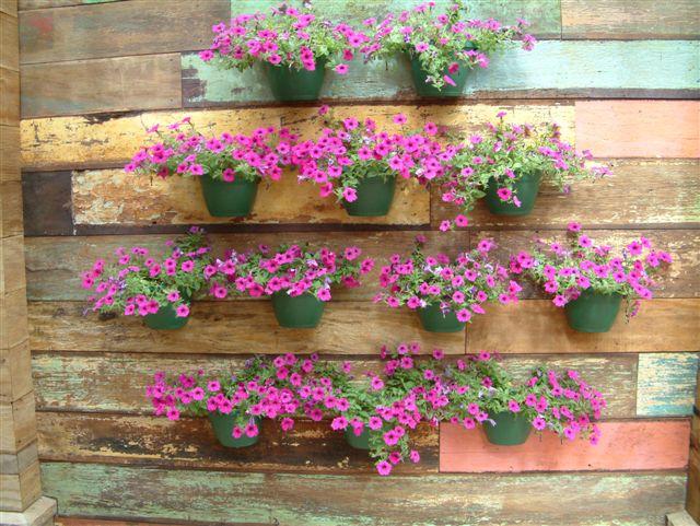mesa jardim carrefour : mesa jardim carrefour:Como Fazer um Jardim – Fotos, Modelos, Dicas