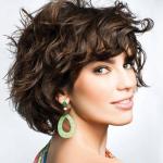 cortes-de-cabelos-curtos-2014-3