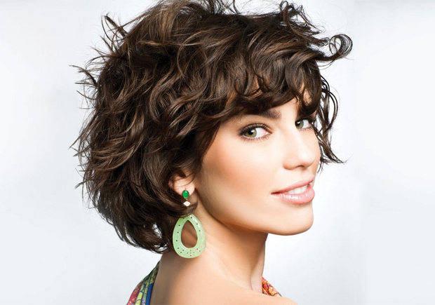 Tendências de cortes de cabelo - Verão 2014 - YouTube