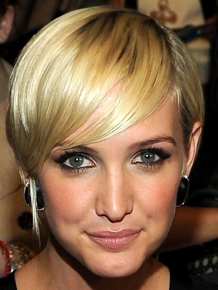 Veja os 10 cortes de cabelos curtos mais desejados pelas