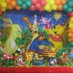 decoracao-festa-pooh