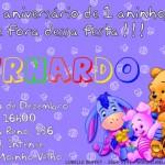 decoracao-festa-pooh-2