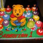 decoracao-festa-pooh-3