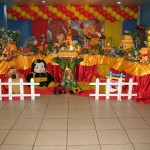 decoracao-festa-pooh-4