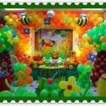 decoracao-festa-pooh-5