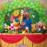 decoracao-festa-pooh-6