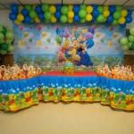 decoracao-festa-pooh-8