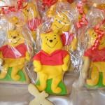 decoracao-festa-pooh-9