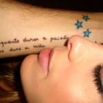 frases-romanticas-para-tatuagens