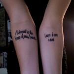 frases-romanticas-para-tatuagens-2