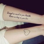 frases-romanticas-para-tatuagens-3