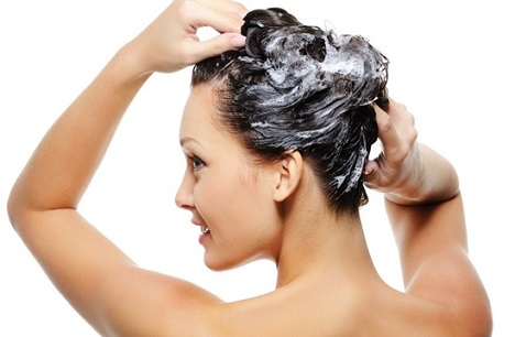 hidratacao-para-cabelos-ressecados-e-danificados