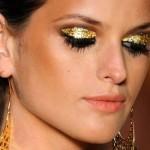 maquiagem-dourada-para-os-olhos-2