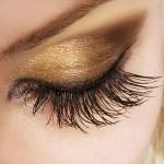 maquiagem-dourada-para-os-olhos-4