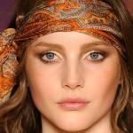 maquiagem-dourada-para-os-olhos-5