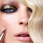 maquiagem-dourada-para-os-olhos-9