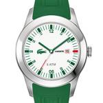 Modelos de Relógios Lacoste Moda 2014