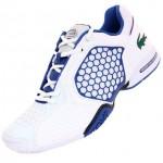 modelos-de-tenis-lacoste-2014-6