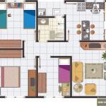 projetos-de-casas-simples-2