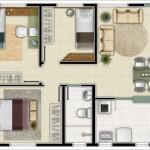 projetos-de-casas-simples-3