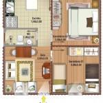 projetos-de-casas-simples-4