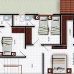 projetos-de-casas-simples-6