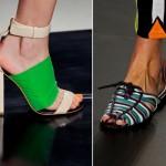 sandalias-moda-verao-2014