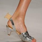 sandalias-moda-verao-2014-4