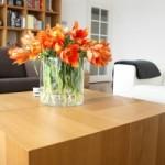 como-decorar-a-casa-com-flores-2