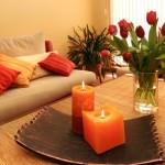 como-decorar-a-casa-com-flores-3
