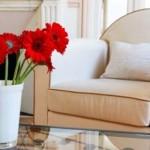 como-decorar-a-casa-com-flores-7