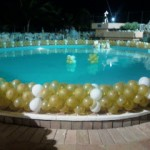 decoracao-festa-reveillon-2013-2014-6