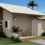 fachadas-de-casas-simples-2