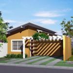 fachadas-de-casas-simples-3