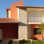 fachadas-de-casas-simples-5