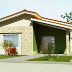 fachadas-de-casas-simples-6