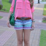 looks-femininos-verao-2014-9
