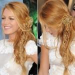 penteados-para-madrinhas-de-casamento-2014-9