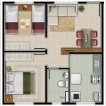 plantas-de-casas-com-2-quartos-3