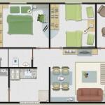 plantas-de-casas-com-2-quartos-4