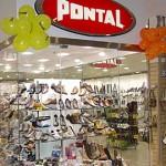 Pontal Calçados: Endereços das Lojas