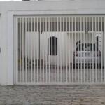 portoes-para-garagens-residenciais-6