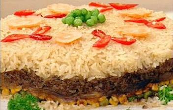 receita-de-arroz-sete-camadas