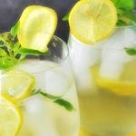 Receita de Suco de Limão com Gengibre para Emagrecer